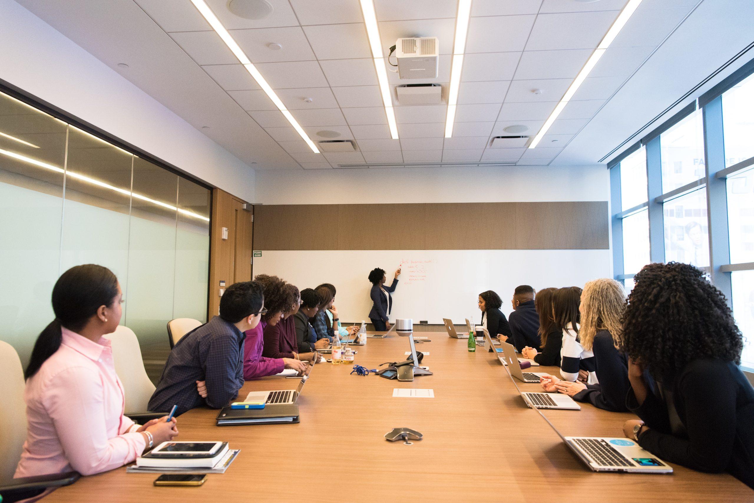 Les avantages et les apports des solutions SAAS pour la gestion des entreprises